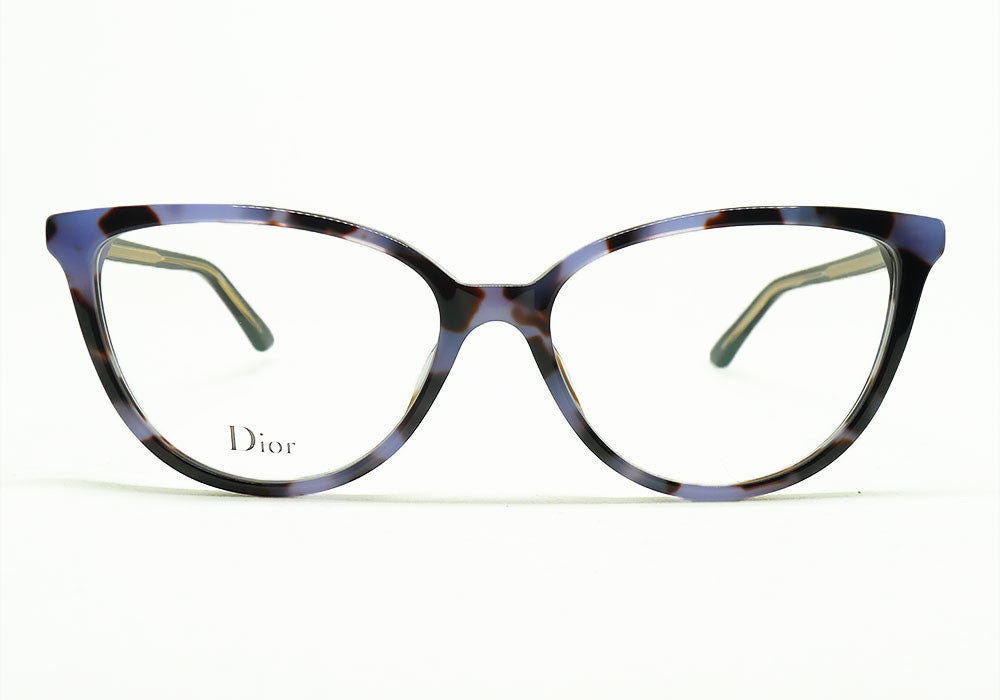 d9283bb122c Christian Dior Montaigne 33 – Shop Kims Optical