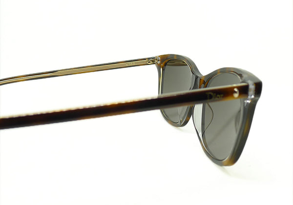 Christian Dior Montaigne 18S