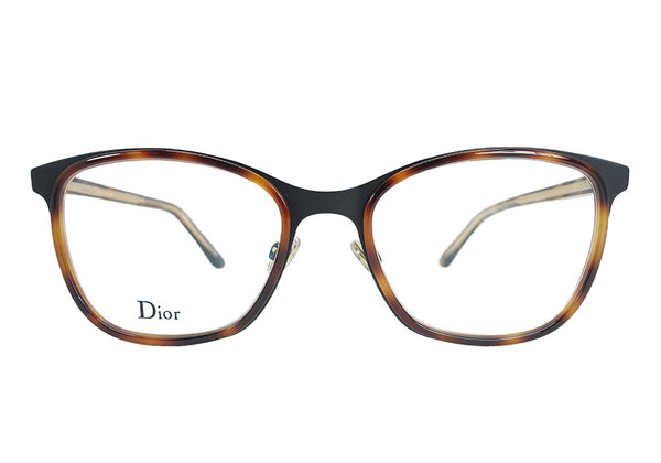 Christian Dior Montaigne42