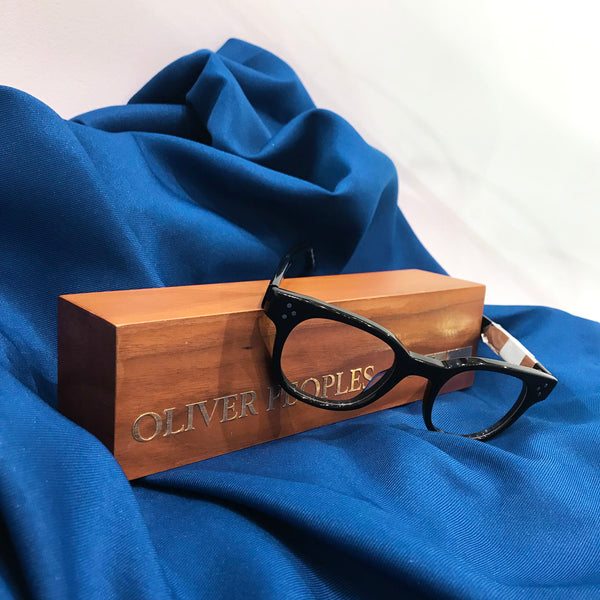 Oliver Peoples Afton 5236