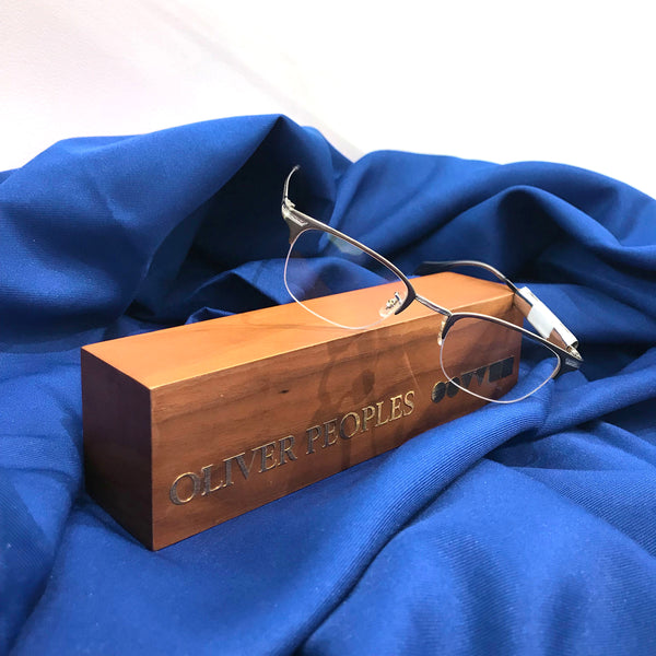 Oliver Peoples Walston OV1176
