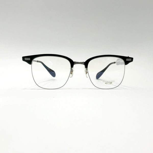 Oliver Peoples Executive I OV1172T