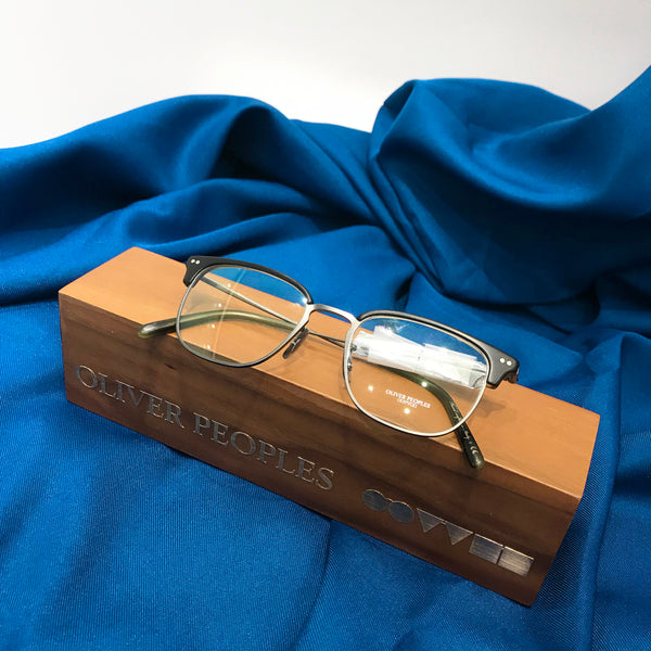 Oliver Peoples Willman OV5359