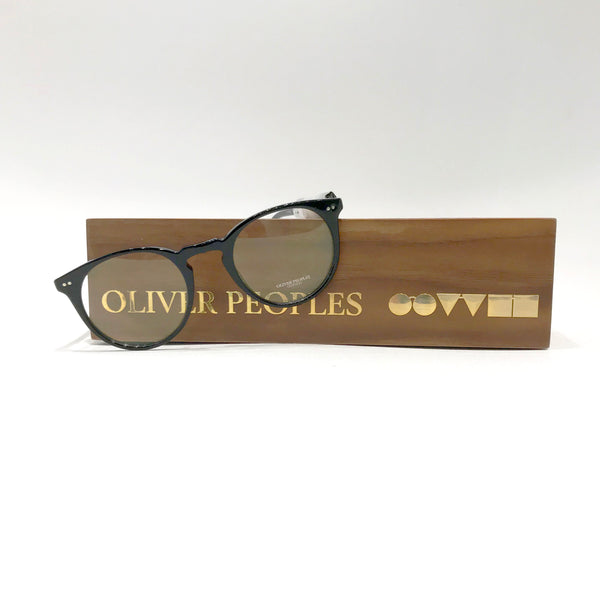 Oliver Peoples Sir O'Malley OV5256