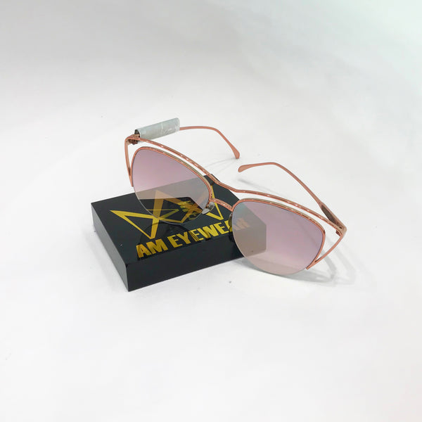 AM Eyewear Dede