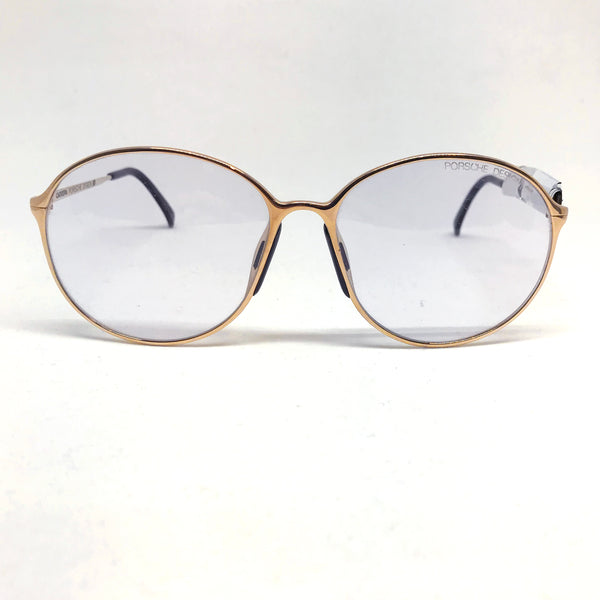 Carrera Porsche Design 56521 40