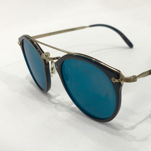 Oliver Peoples Remick OV5349S