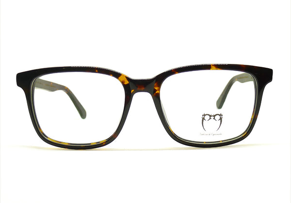 Spectacle Eyeworks Mac