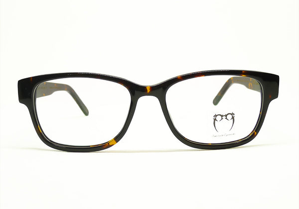 Spectacle Eyeworks Ata