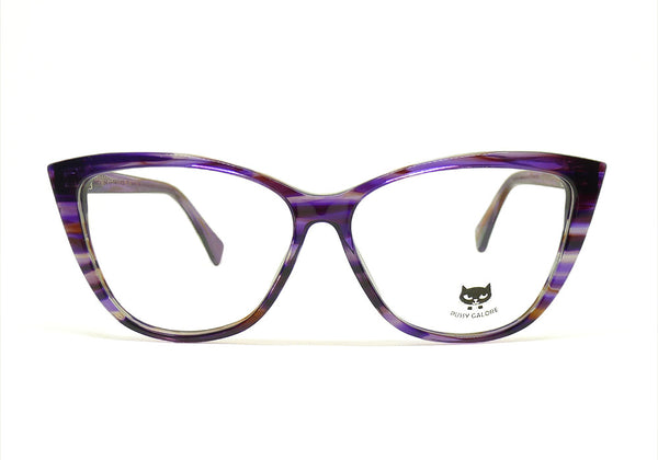 Spectacle Eyeworks Sierra