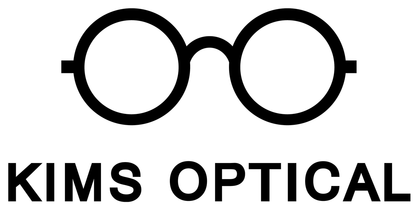 Shop Kims Optical