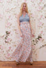 BLOSSOM TANK MAXI DRESS (last one)