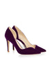 MARYLIN PUMPS PD21V | NEW IN