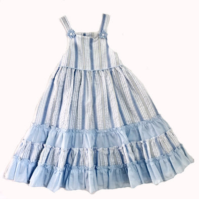 Piccino Piccina Infant Girls Dress