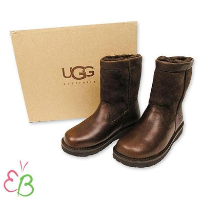 UGG KIDS SHORT BIRCH II - BPC