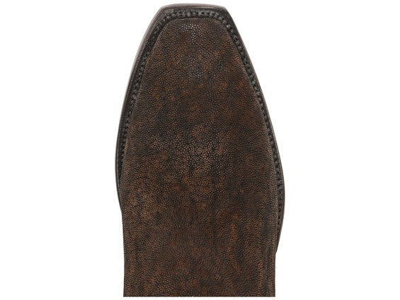 Lucchese Terlingua- GY1005