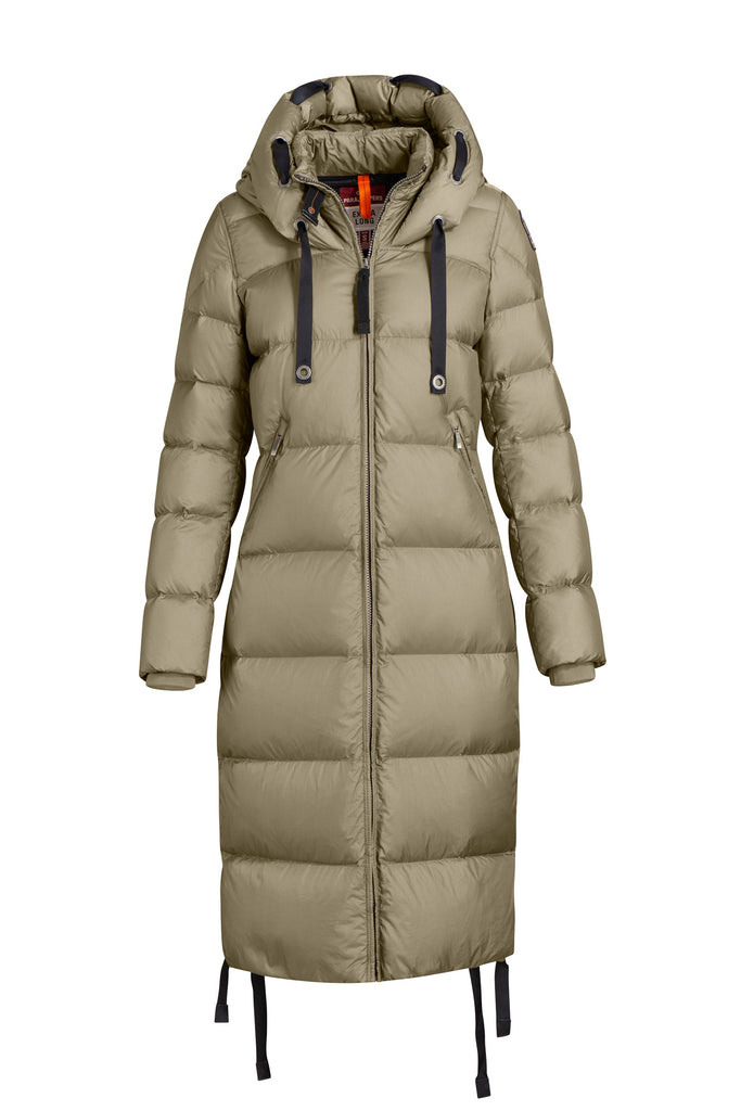 Parajumpers Womens Parka