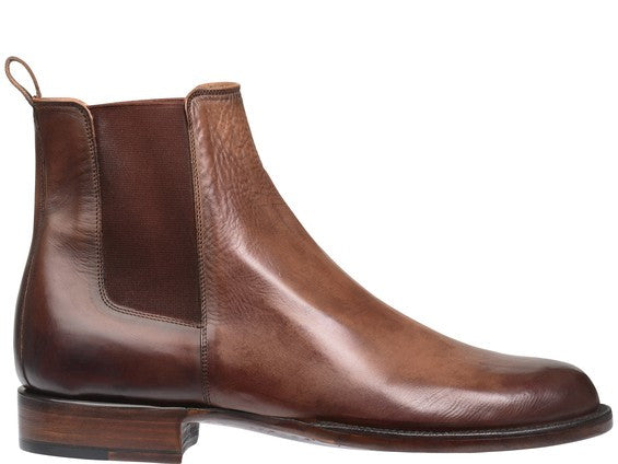 Lucchese Grayson- GY8512
