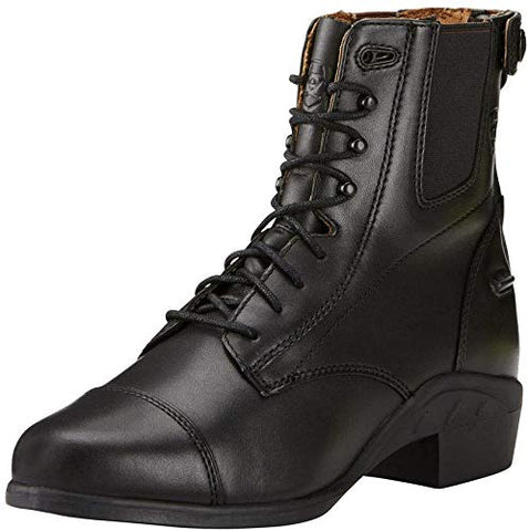 Sorel Women's Out N About™ Plus Street Sneak in Black