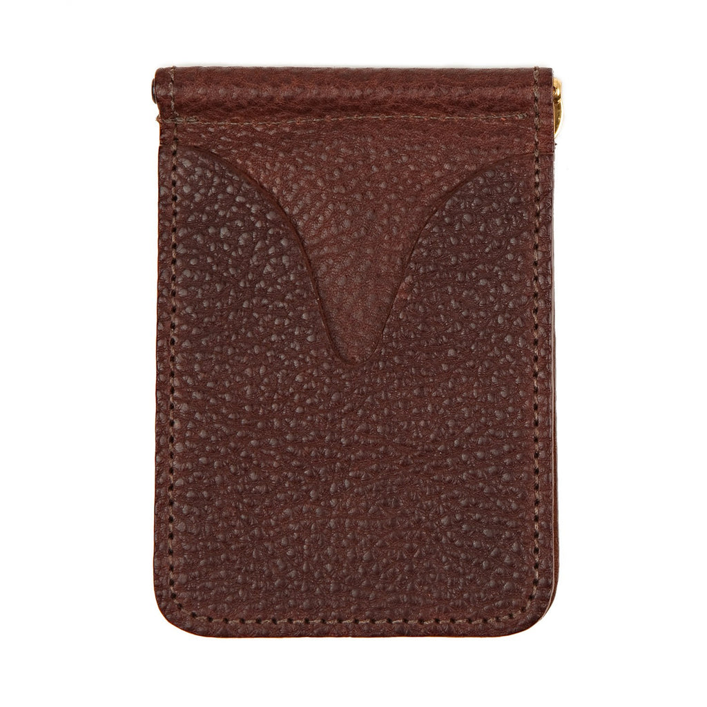 8f62cc9d33 Moore   Giles Spring ID Wallet – Saratoga Saddlery   International ...