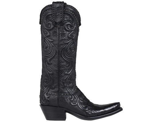Lucchese Sheridan- GY4000