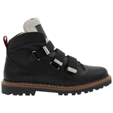 Ammann Lavin Boot - Saratoga Saddlery & International Boutiques