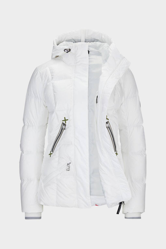 Bogner Maddie-D Ladies Winter Jacket 4253-753 ON SALE 40% OFF - Saratoga Saddlery & International Boutiques