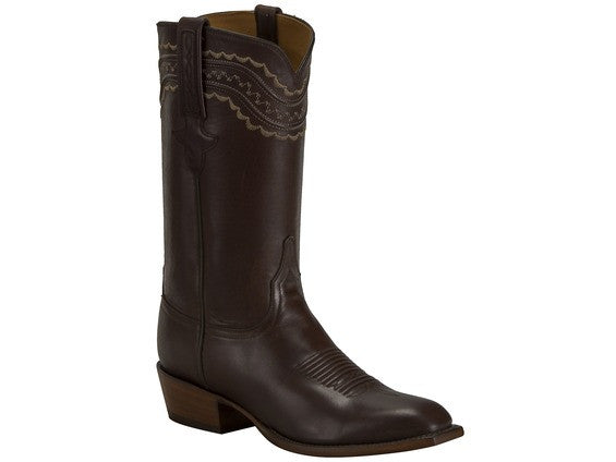 Lucchese Devin- GY1518