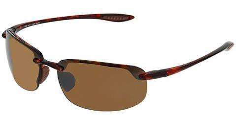 Maui Jim SPORT BiFocal Sun Readers - Saratoga Saddlery