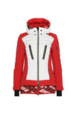 Bogner Rachel Ladies Jacket - Saratoga Saddlery & International Boutiques
