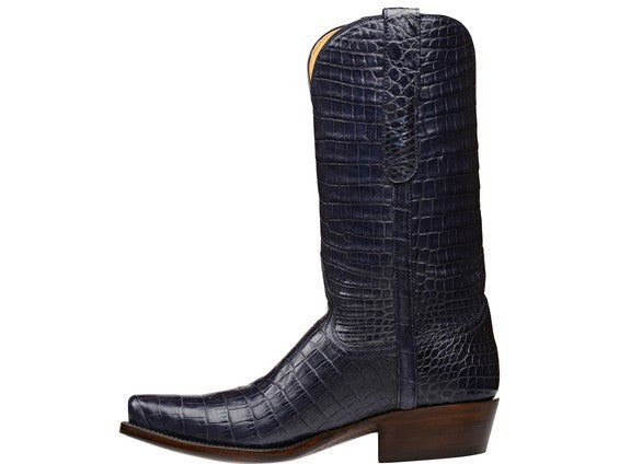 Lucchese Romeo- BL3257
