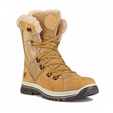 Santana Canada Women's Winter Boot Majesta 2 Wheat Color ON SALE NOW! - Saratoga Saddlery & International Boutiques