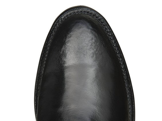 Lucchese Lawrence- M1010 - Saratoga Saddlery & International Boutiques