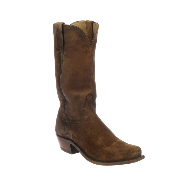 Lucchese N1700 Livingston