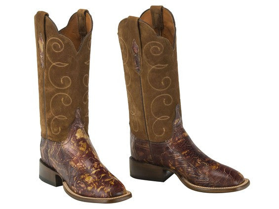 Lucchese Limited Release- KD8003
