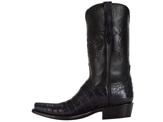 Lucchese Limited Release- KD1005