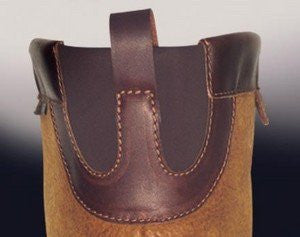 Dubarry Kildare (Brown/Mahogany) FREE SHIPPING! - Saratoga Saddlery