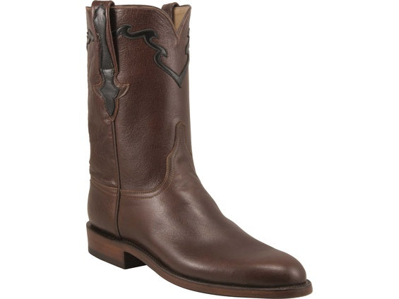 Lucchese Classic L3555