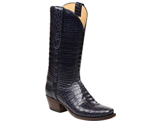 Lucchese Romia- GY4021