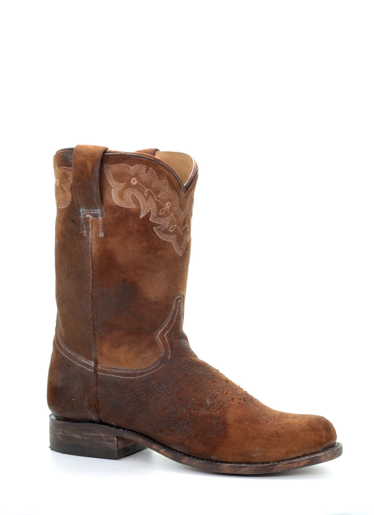 Corral Men's Lee Lamb Boots A3484 - Saratoga Saddlery & International Boutiques