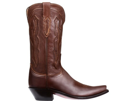 1cdc84cb90f Lucchese Grace- M5004