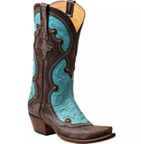 Lucchese GY4531 Averill