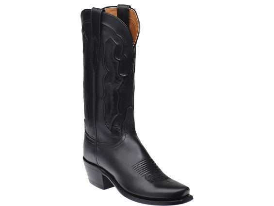 Lucchese Grace- M5004