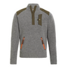 Alps & Meters Alpine Guide Men's Sweater Grey ON SALE NOW! - Saratoga Saddlery & International Boutiques