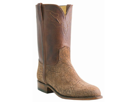 Lucchese Classic L3564 - Saratoga Saddlery & International Boutiques