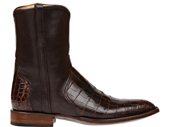 Lucchese Elliot- GY8001