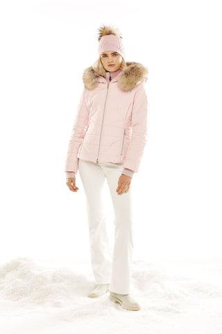 Artico Gobywash Shearling Jacket - FINAL SALE