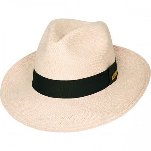 Outback Survival Gear - Men's Maverick Cooler Hat in Bone (H4204)
