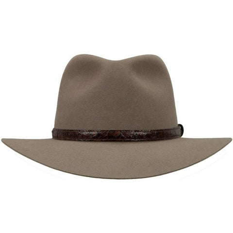 "Outback Survival Gear - Coolabah ""Soaker"" Hat"