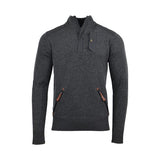 Alps & Meters Men's Alpine Guide Sweater